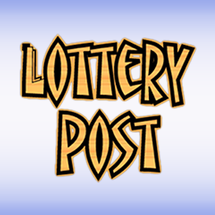 Washington, D C  (DC) Lottery Results | Lottery Post