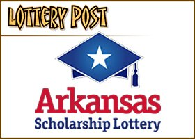 Arkansas Lottery