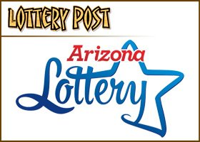 Arizona Lottery