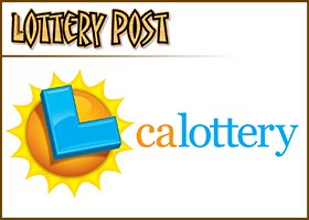 California lottery unclaimed prizes