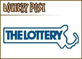 News image for Mass. Lottery reports record profits of $1 billion in Gambling