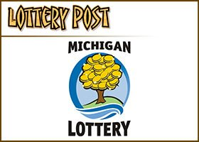 Michigan Lottery