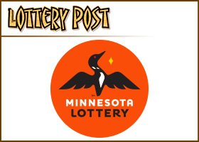 Minnesota Lottery