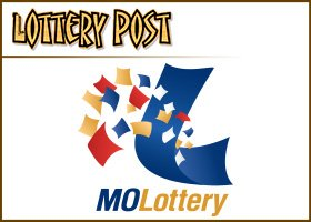 Missouri Lottery