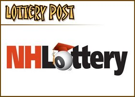 New Hampshire Lottery