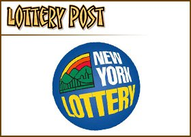 N.Y. Lottery to launch new ad slogan | Lottery Post