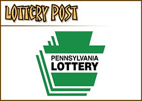 Pennsylvania Lottery