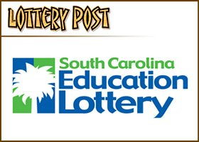 South Carolina Lottery