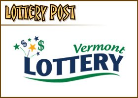 Vermont Lottery