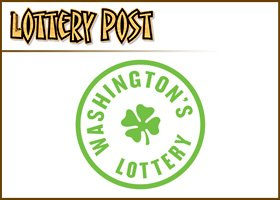 Washington Lottery